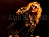 steel_panther_2010_102