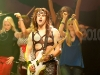 steel_panther_2010_1105