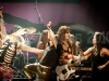 steel_panther_2010_1156
