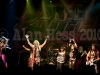 steel_panther_2010_1217