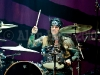 steel_panther_2010_1473