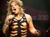 steel_panther_2010_1490