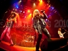 steel_panther_2010_228