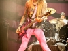 steel_panther_2010_295