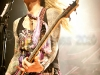 steel_panther_2010_314