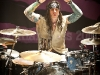 steel_panther_2010_640