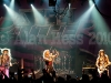 steel_panther_2010_709