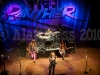 steel_panther_2010_751