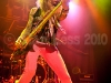 steel_panther_2010_90