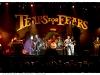 tearsforfears-4
