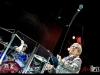 The Who performs Quadrophenia and More on February 5, 2013 at Valley View Casino Center in San Diego,  California